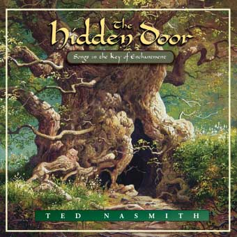 The Hidden Door: Songs in the Key of Enchantment