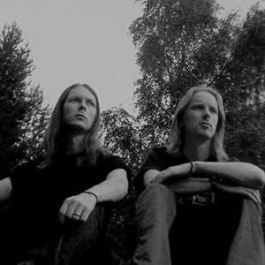 Daniel & Mikael Tjernberg