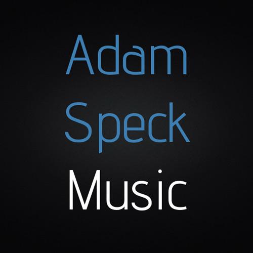 Adam Speck