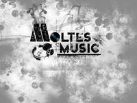 Moltesmusic