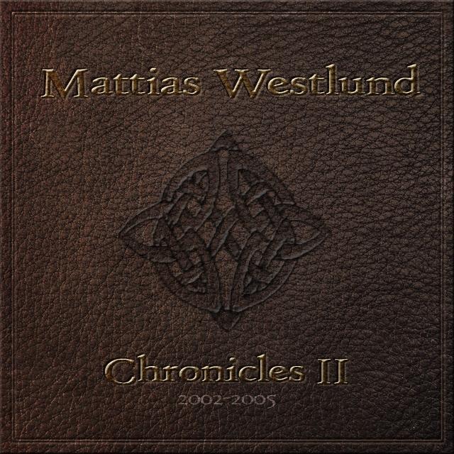 Chronicles II