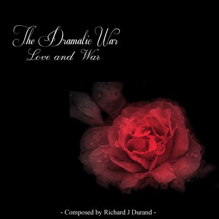 The Dramatic War - Love and War