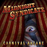Carnival Arcane
