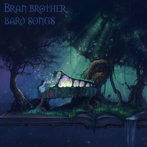 Bard Songs
