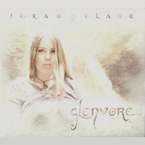 Joran Elane