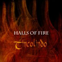 Halls of Fire