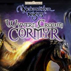 Neverwinter Nights: Wyvern Crown