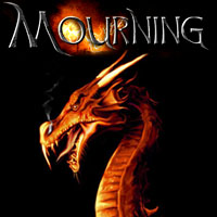 Age of Mourning