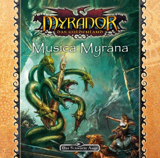 Musica Myrana