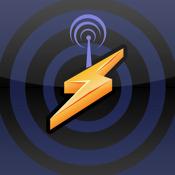 Radio Rivendell - The Fantasy Radio Station